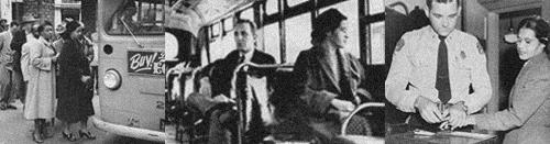 15.01.16_Ruy Braga_Rosa Parks em Itaquera_ilustração