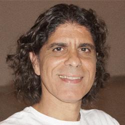 Jorge Luiz Souto Maior