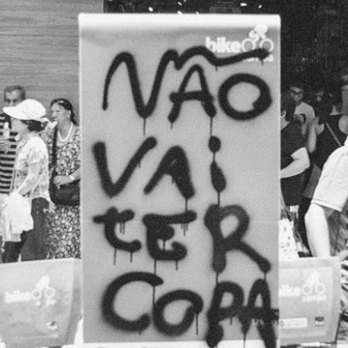 14.02.12_Mauro Iasi_Nao vai ter copa