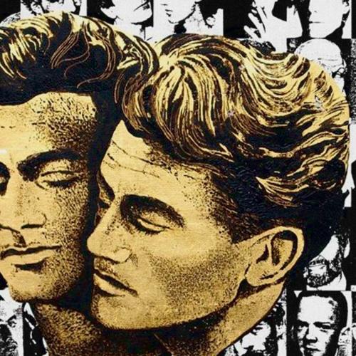 14.02.13_Flávio Aguiar_Crônicas de Berlim_Cinema homossexualidade e solidão