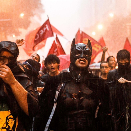 14.02.20_Rebuá_Sherazades_Batmans_Demônios
