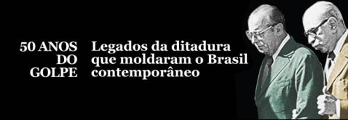 SITE 50 Anos Ditadura C