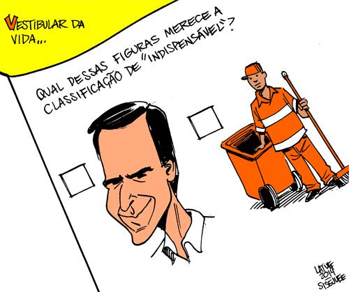14.03.07_Souto Maior_Garis