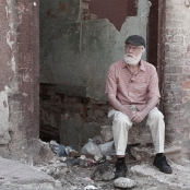 14.03.12_David Harvey_A geografia do manifesto_1