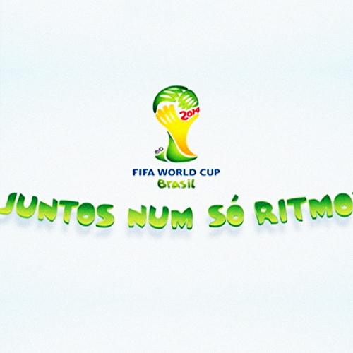 14.03.20_Manifesto trabalho volutário FIFA