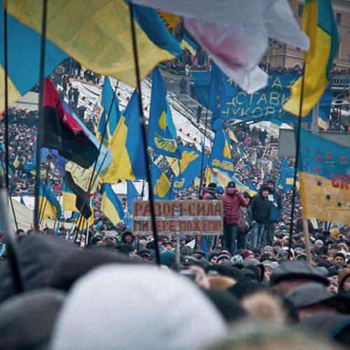 14.03.31_Zizek_Maidan_2