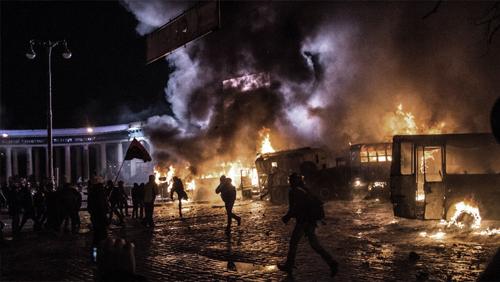 14.03.31_Zizek_Maidan_4