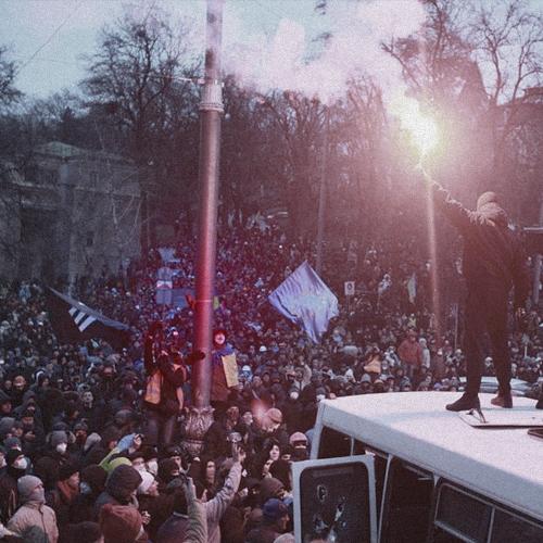14.03.31_Zizek_Maidan_5