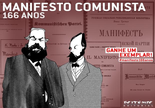 Manifesto166