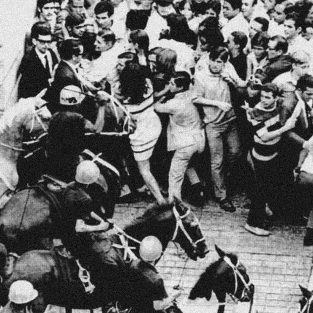 14.04.01_Carlos Eduardo Martins_O golpe de 1964