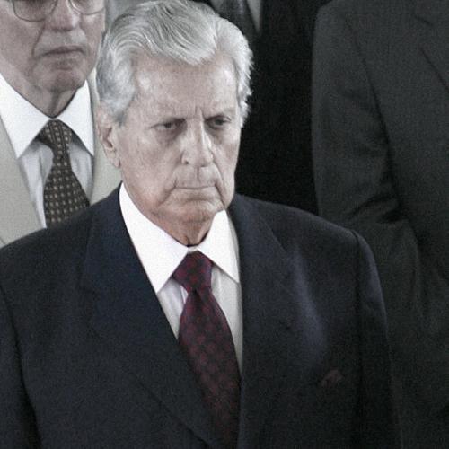 14.04.01_Vladimir Safatle_A ditadura venceu
