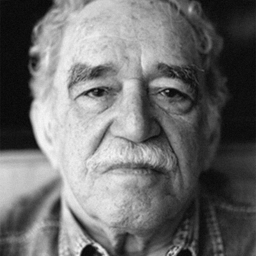 LUCIO MAGRI: 1932–2011 by Perry Anderson