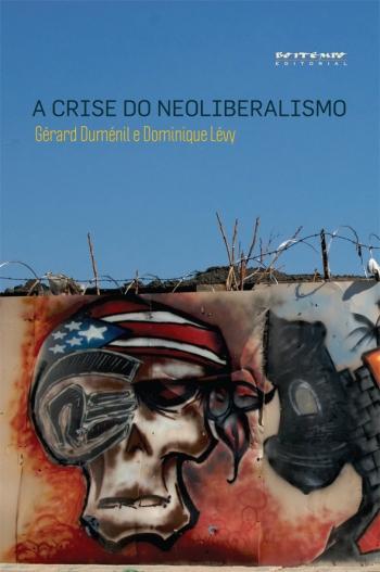 crise do neoliberalismo_capa _envio