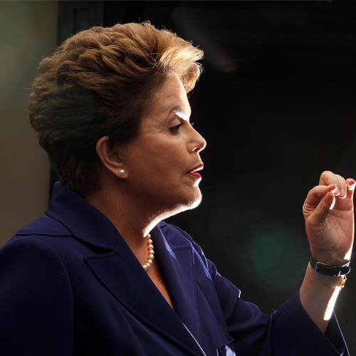 14.05.09_Musse_Dilma