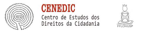 14.05.26_Ruy Braga_cenedic