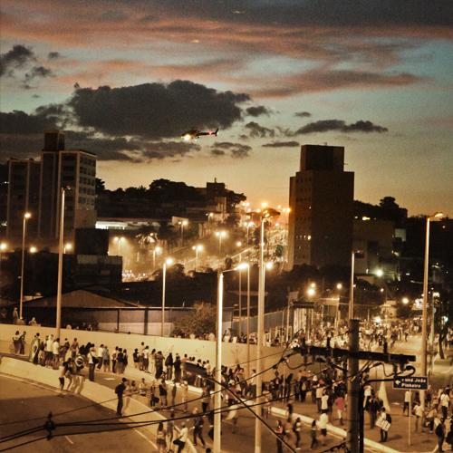 14.05.26_Ruy Braga_Uma sociologia à altura de junho