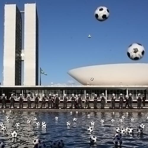 14.05.29_Flávio Aguiar_Futebol passarinho
