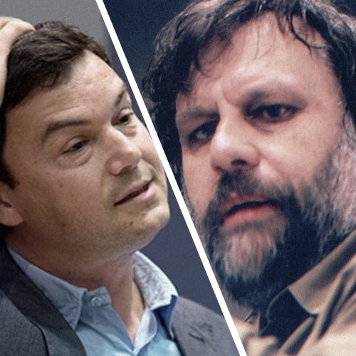 14.05.30_Zizek_A utopia de Piketty