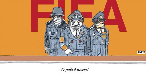 Angeli-FIFA