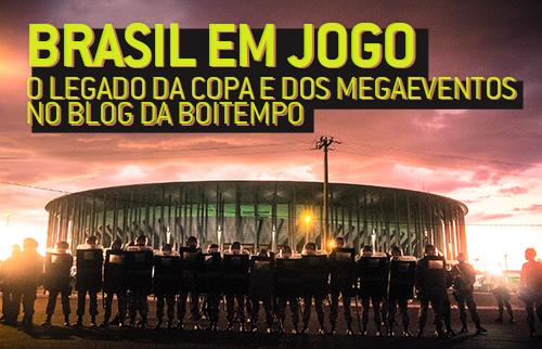 BRASIL EM JOGO500