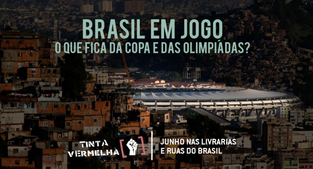face_Brasil em jogo