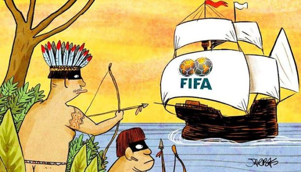 FIFA_COLONIZADORES