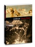 violencia_capa_site_alta