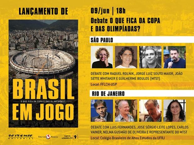 09jun_Debates Brasil em jogo_release