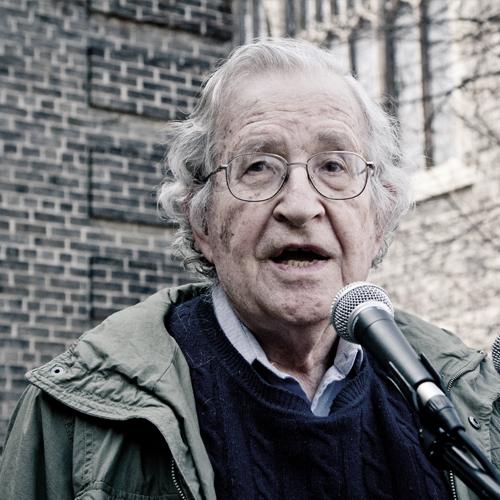 14.06.04_Noam Chomsky_Edward Snowden