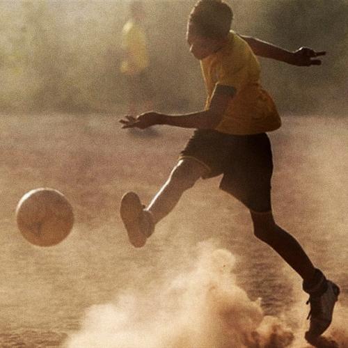 14.06.10_Mouzar Benedito_Futebol Arteiro_1