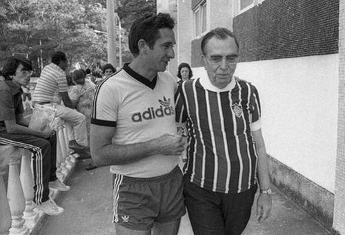 14.06.10_Urariano Mota_Nelson Rodrigues e a Copa_4