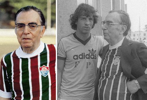 14.06.10_Urariano Mota_Nelson Rodrigues e a Copa_5