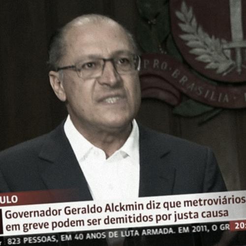 14.06.11_Jorge Luiz Souto Maior_E agora Geraldo_3