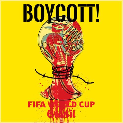 14.06.13_Boicotar a Copa_Ricardo Gozzi