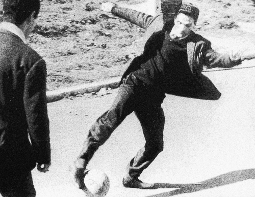 14.06.20_Pasolini_O gol fatal_PPP