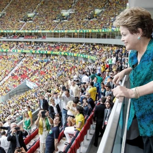 14.06.23_Emir Sader_O Brasil já ganhou a Copa
