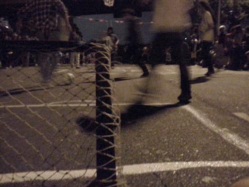 14.06.25_Mauro Iasi_A Copa como metáfora