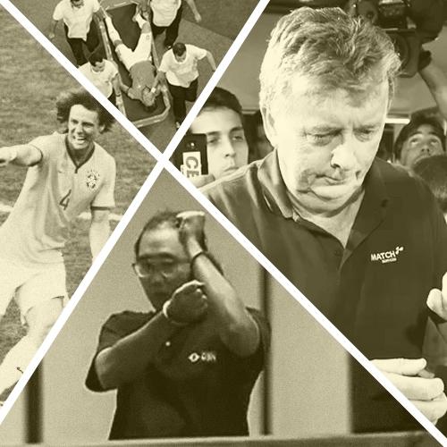 14.07.08_Jorge Luiz Souto Maior_Boitempo