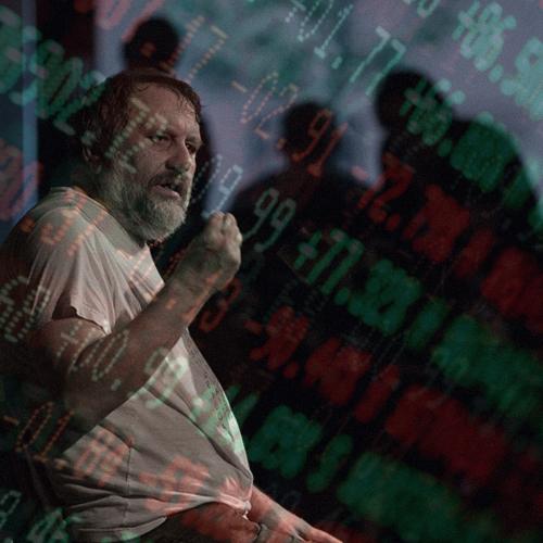 14.07.14_Slavoj Zizek_Liberdade democracia e TISA