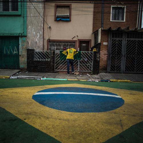 14.07.18_Carlos Eduardo Martins_A desnacionalização do futebol brasileiro