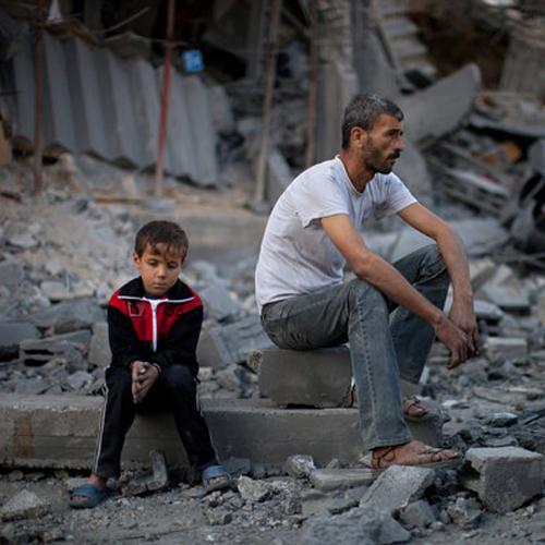 14.08.18_Urariano Mota_Bomba Gaza Hiroshima