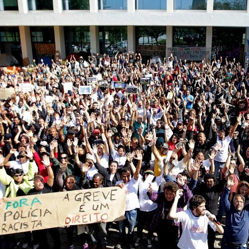 14.08.25_Jorge LUiz Souto Maior_greve usp
