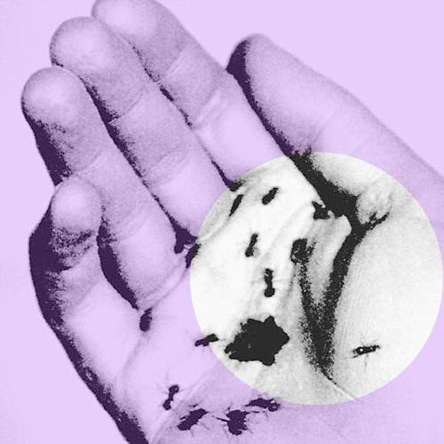 14.08.27_Mouzar Benedito_N ossa senhora das formigas