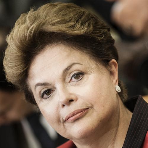 14.09.23_Reeleger Dilma e mudar mais