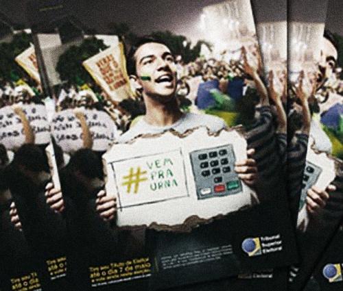 14.09.29_democracia e eleições brasileiras_roteiro de leituras da boitempo