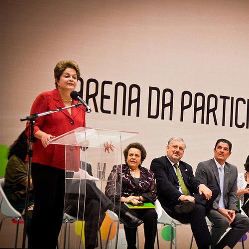 14.09,29_Jorge Luiz Souto Maior_SUT