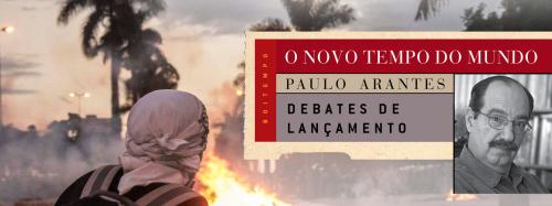 debate paulo