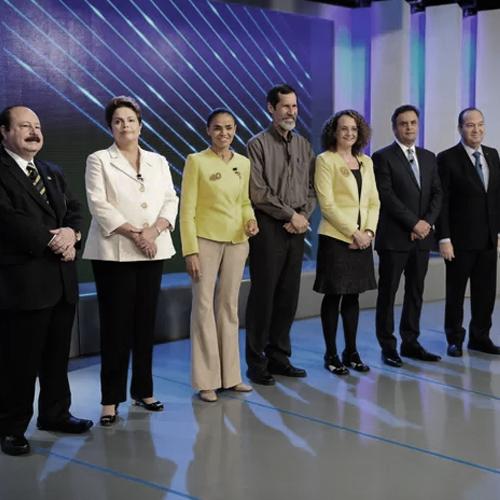 14.10.03_Emir Sader_A alternativa está à direita__