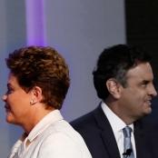 14.10.06_Miguel Urbano Rodrigues_Dilma