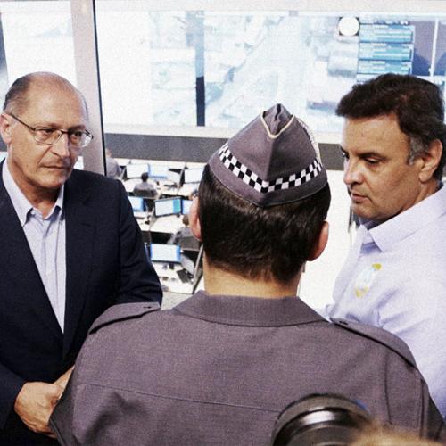 14.10.14_Urariano Mota_Aécio Maioridade Alckmin